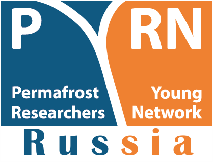 pyrn russia logo new
